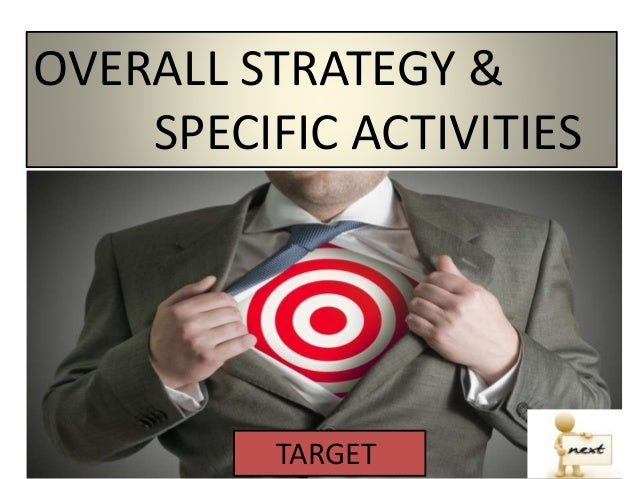 target corp Target corp has agreed to pay $28 million to settle a hiring discrimination claim filed by the us equal employment opportunity commission, the federal agency.