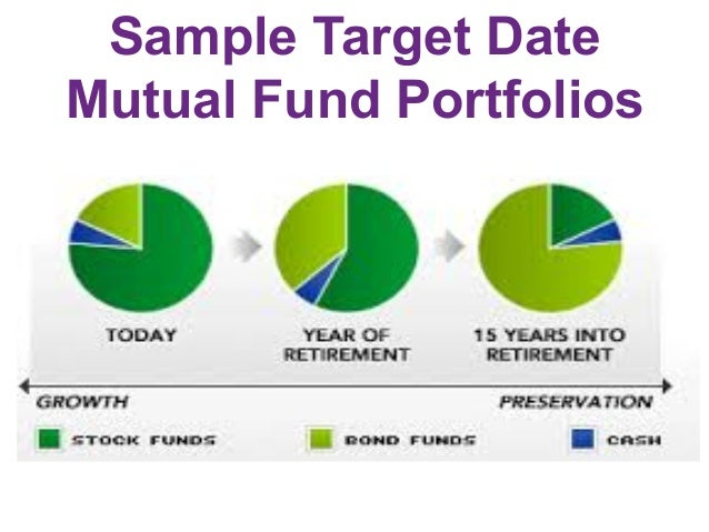 how to choose employer-nominated or default fund
