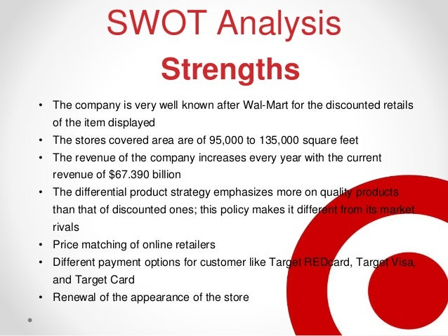 Target Corporation Stock Weakness Is a Huge Buy Opportunity