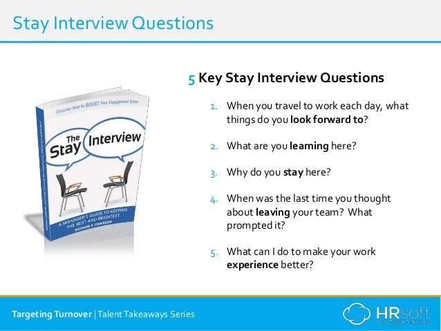 how a ups manager can cut turnover essay We will write a custom essay sample on a summary of research on job retention & turnover in child welfare service specifically for you for only $1638  we will write a custom essay sample on a summary of research on job retention & turnover in child welfare service specifically for you for only $16  how a ups manager can cut turnover.