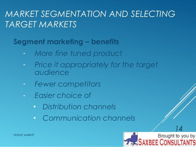 Airline Industry: Segmentation, Targeting, and Positioning
