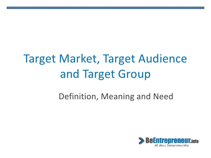 target audiences and presentational devices essay This resource encourages the students to ask questions about target audience in presentational devices it helps students learn the objectives of how to assess and recognise these devices within multi-media contexts.