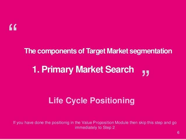 whirlpool market segment and target Scribd es red social de lectura y publicación más importante del mundo.