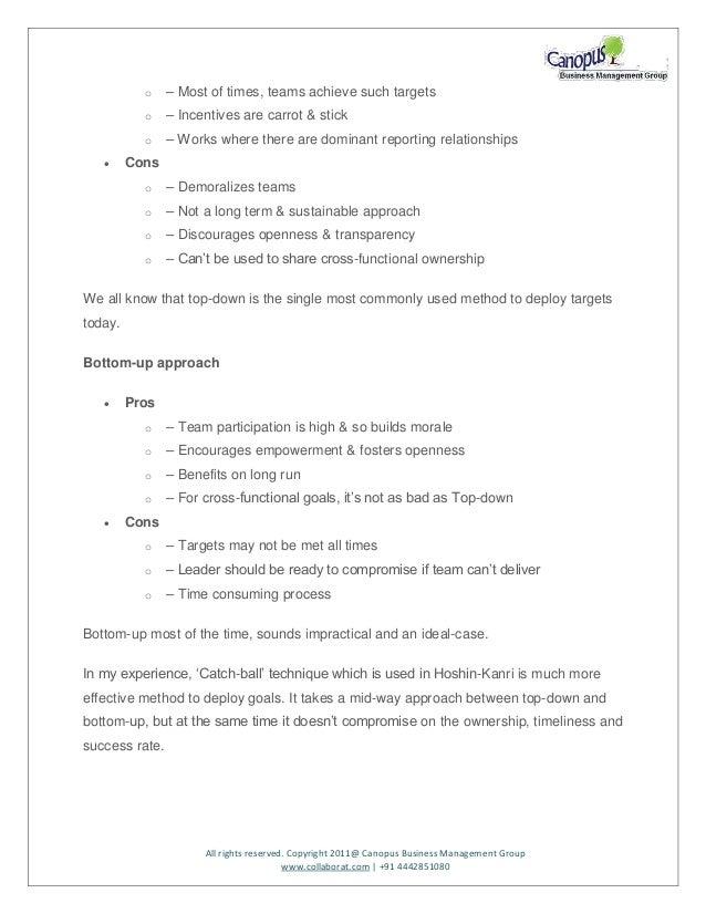 Targets series 1   how to deploy targets to teams Slide 3