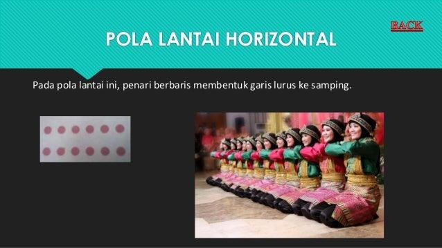 Top Ide 17 Gambar Pola Lantai Vertikal Horizontal Diagonal Melingkar