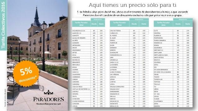 ParadordeLerma(Burgos)