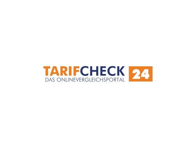 TARIFCHECK24 – Das OnlinevergleichsportalTARIFCHECK24 ist ein großes, unabhängiges Online-vergleichsportal und zählt zu de...