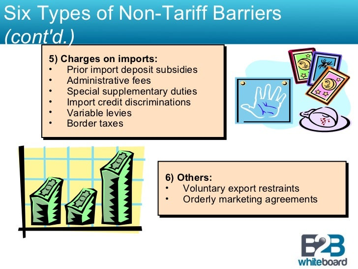 trade barriers and regulations the case of china essay Read this business case study and over 88,000 other research documents pest analysis (apparel manufacturing industry) pest analysis for this pest analysis i will be analyzing the apparel manufacturing industry (naics code # 315) within the.