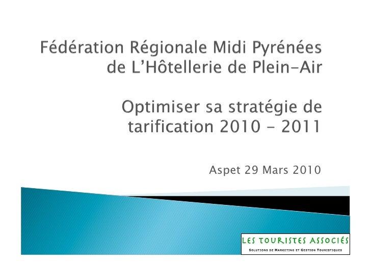 Aspet 29 Mars 2010