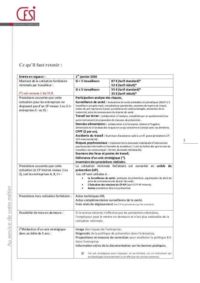 Tarification sepp - Note législative - 26062014 Slide 2