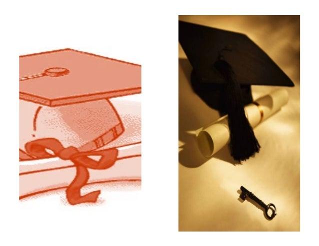 Tarjetas Para Graduaciones Wpart Co