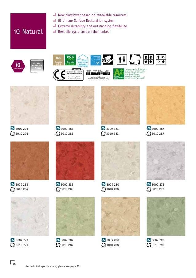 Tarkett Uk Catalogue 2015