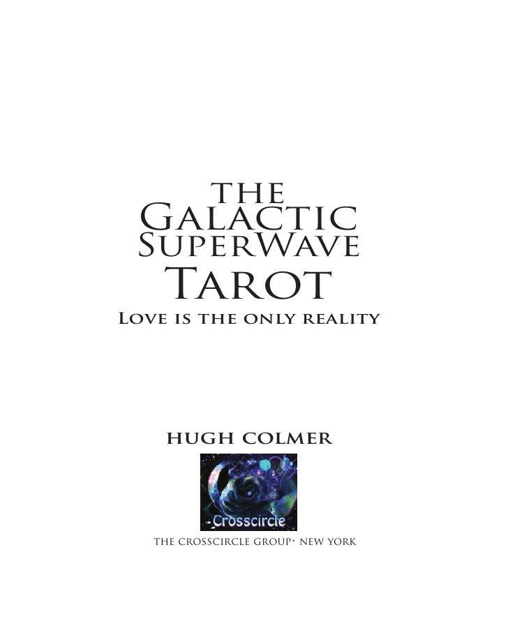 The Galactic Superwave Tarot 1 728gcb1295880346
