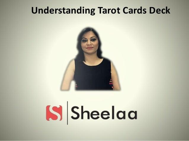 Tarot Card Reading In Bangalore By Sheelaa Bajaj |Best