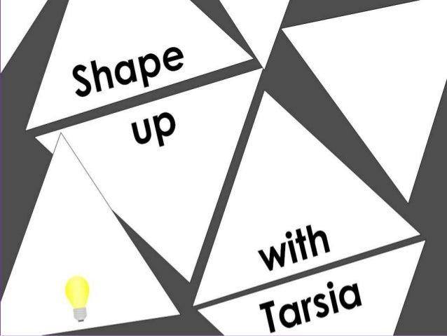 free  tarsia jigsaw software