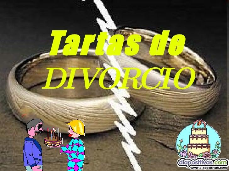 divorcio Slide 2