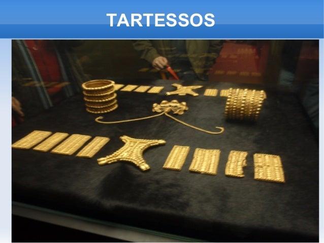 TARTESSOS