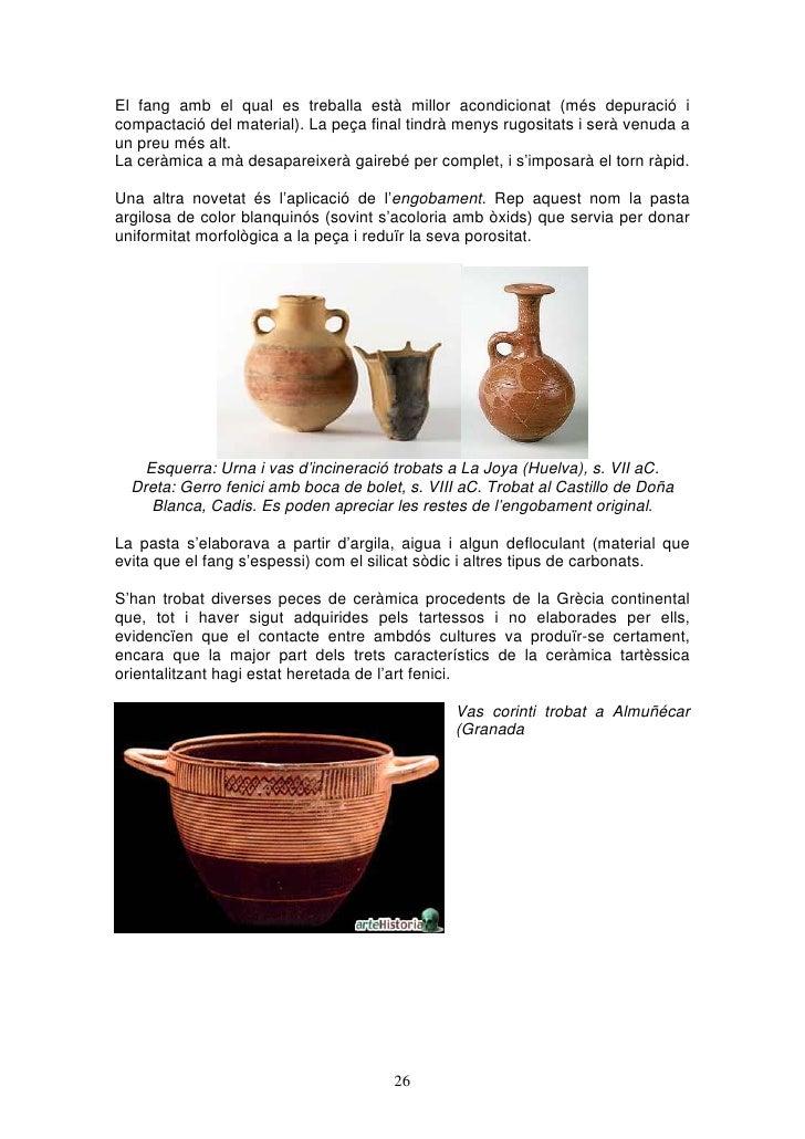 Tartessos (2)