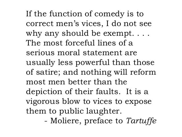 tartuffe-an-introduction-12-638 Examples Of Public Conformity on obediencein outsiders, gender roles, or obedience, our society, eu declaration, indian personal,