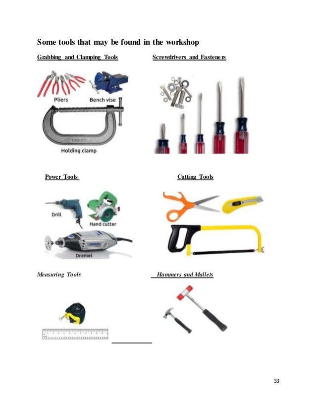 Motor vehicle Mechanical repair workshop Risk assessment