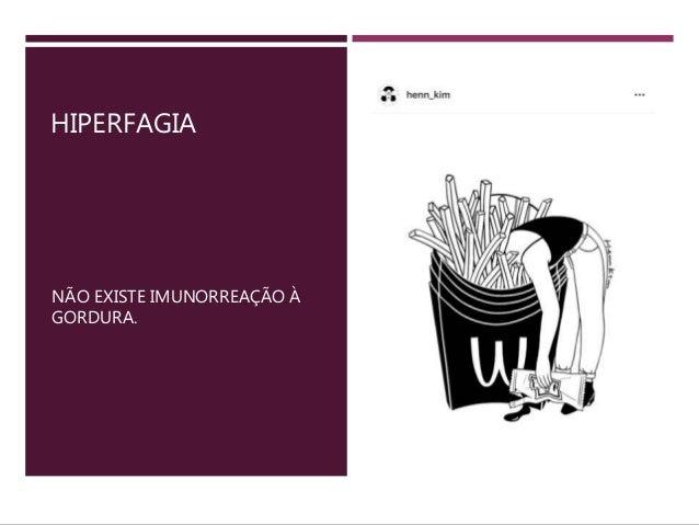 CRITÉRIOS DIAGNÓSTIC OS PARA ANOREXIA NERVOSA, SEGUNDO DSM-5. A. Restrição do consumo de energia em relação à sua necessid...