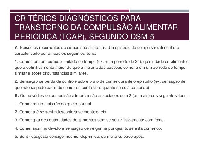 DIFICULDADE S QUANTO AO DIAGNÓSTICO Por que é importante fazer o diagnóstico? Diagnóstico ajuda a prever o prognóstico ou ...