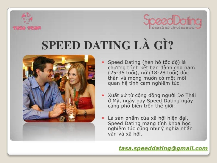 dating in the 90s
