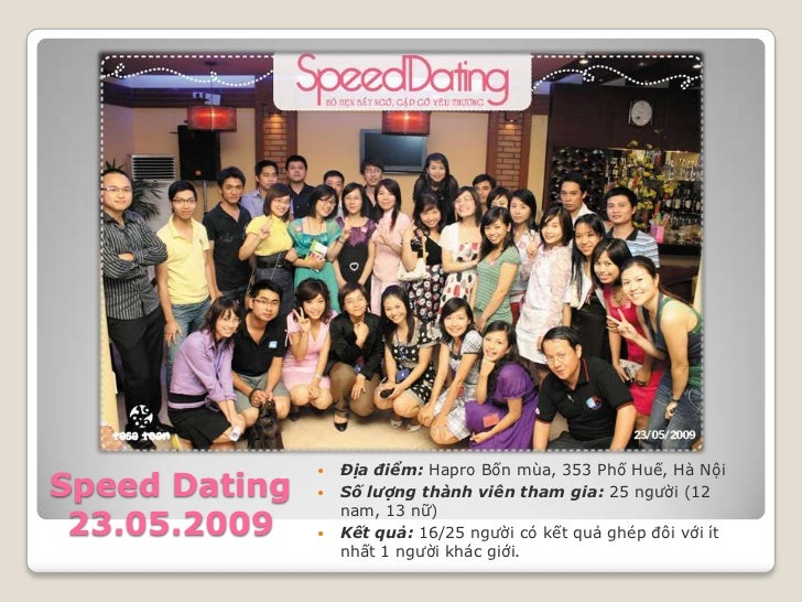 South indian dating website