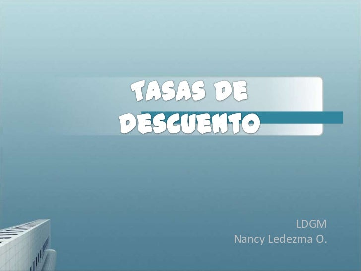 LDGMNancy Ledezma O.