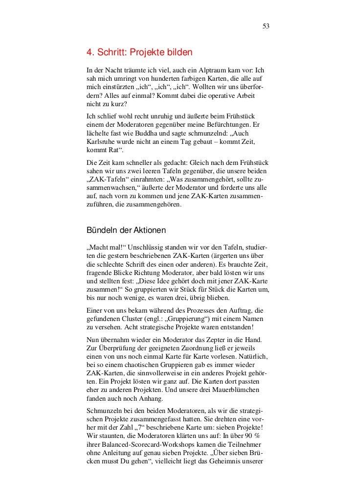 Anderes Wort Fu00fcr Sinnvollerweise - newskeys2s.over-blog.com