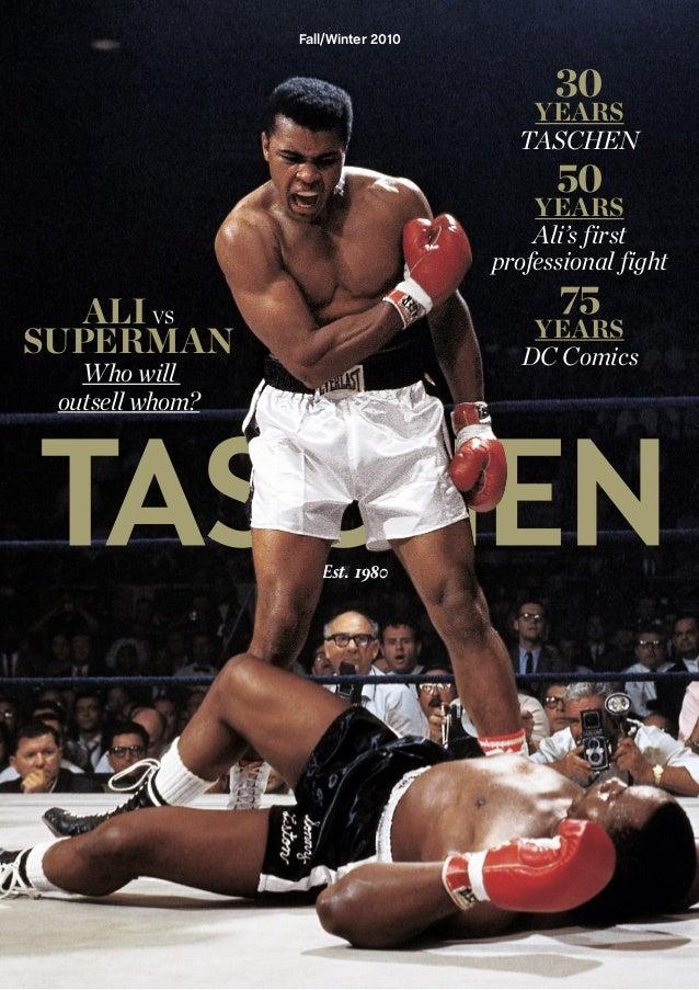 Taschen magazine 2010_02