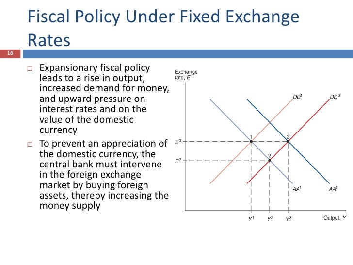 the fiscal mismanagement and fixed exchange La school report has learned that 'fiscal mismanagement' and a host 'fiscal mismanagement' cited in closing 2 mps does not classify the exchange of.