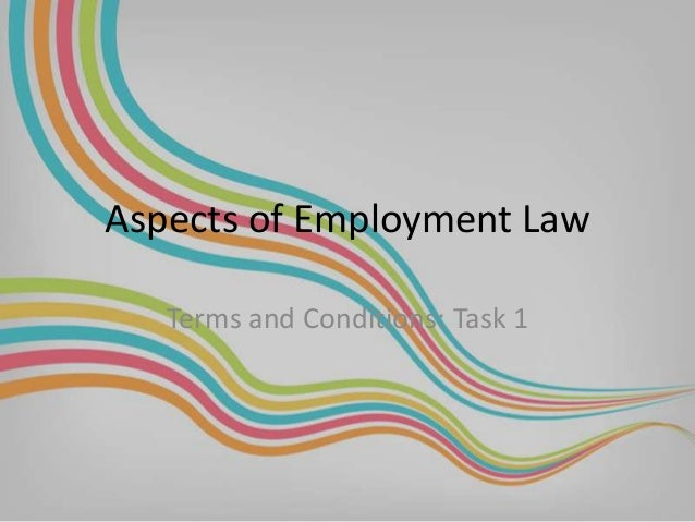 aspects of law Trade-related aspects of intellectual news and official records of the activities of the trips agreement in the analytical index — guide to wto law.