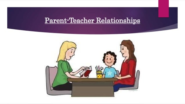 building positive relationships in children Positive relationships are important because they help children develop independence, self esteem and wellbeing children will feel confident, secure and be able to trust their relationship with adults in turn learning to trust their own decisions.
