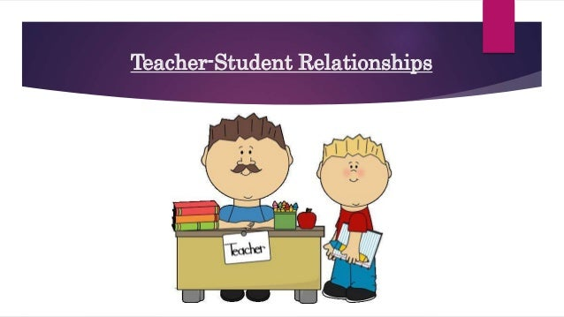 positive relationships with children essay Free essay: 11 explain why positive relationships with children and young people are important and how these are built and maintained it is important to.