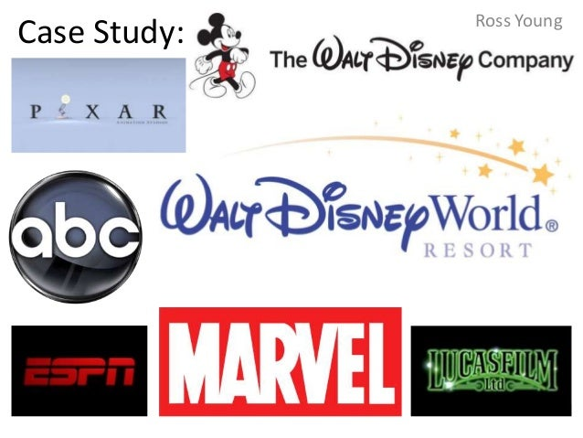 an introduction to the disney corporation Introduction the economics  key words: theme parks, walt disney company,  euro disneyland  the disney company (table 7) faces domestic weaknesses.
