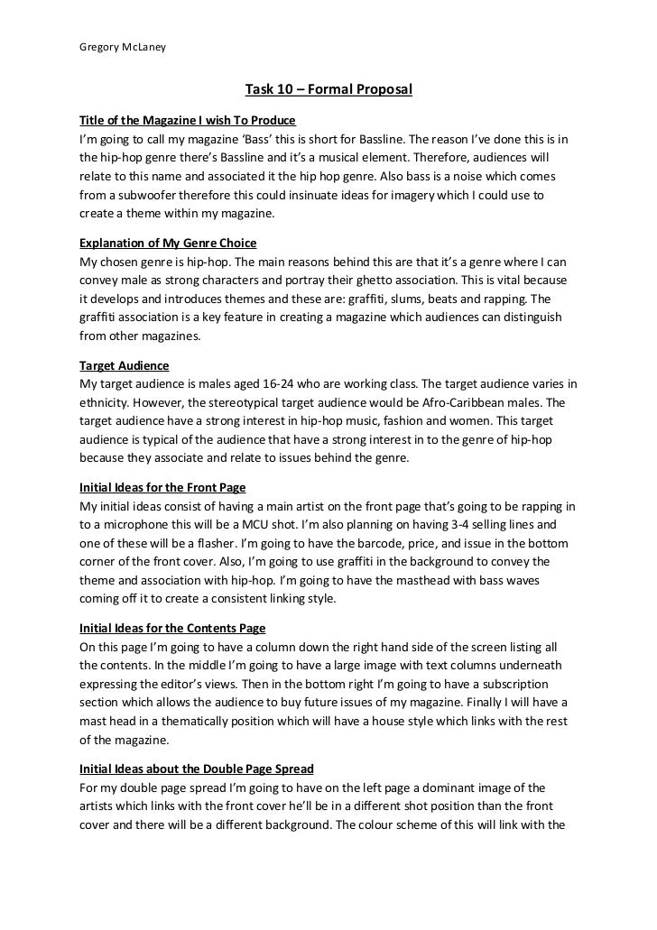 task-10-formal-proposal-1-728 Show Example Of Formal Letter on for response essay, new boss, to write, thank you business, writing for students,