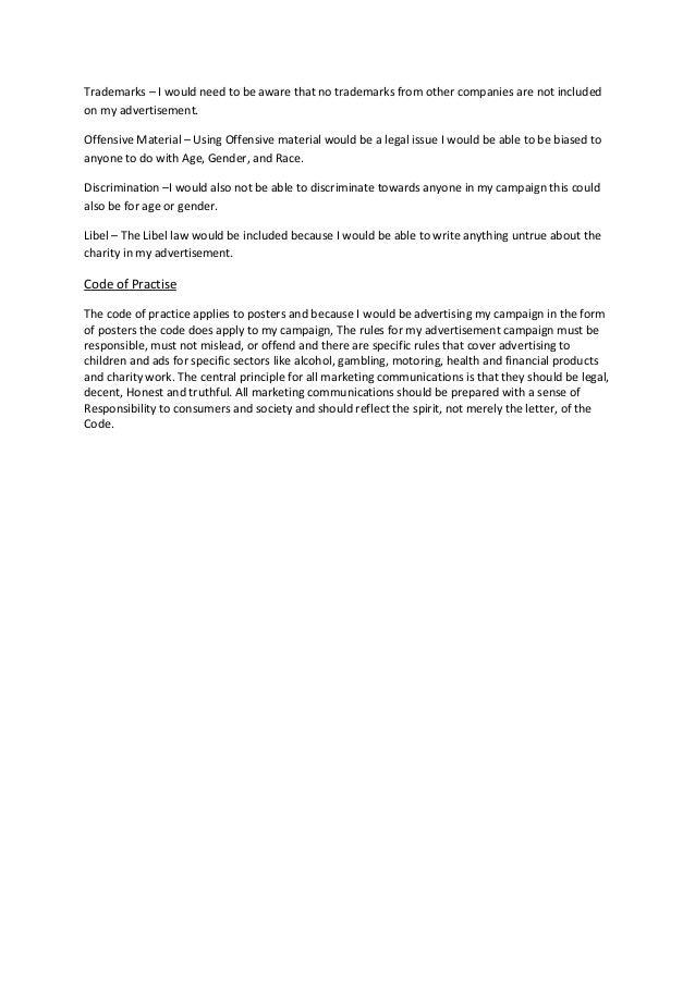 Software Developer Cover Letter Example Remote Web