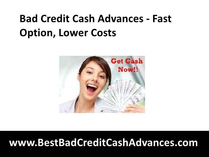 Me money loans image 8