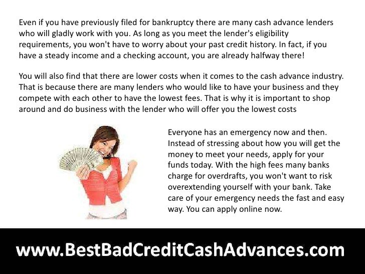 Express cash advance long beach ms picture 9
