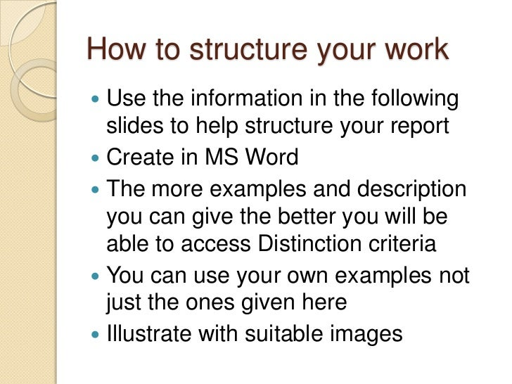 lit1 task 1 help Lit1 task 1 - download as word doc (doc / docx), pdf file (pdf), text file (txt) or read online wgu lit1 task 1.