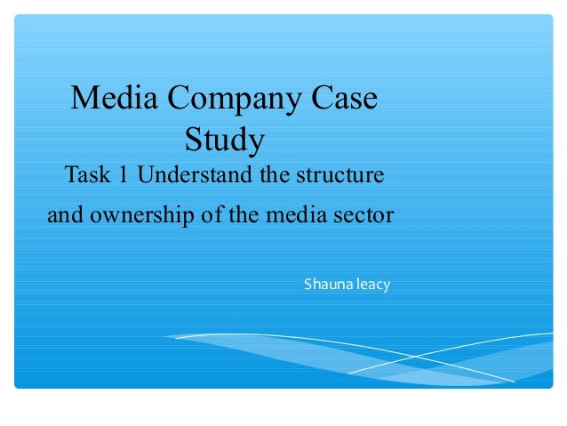 shuzworld case study task 4 Jet2 task 4 harvard case study solution and analysis of harvard business case studies solutions – assignment helpin most courses studied at harvard business schools, students are provided with a case study.