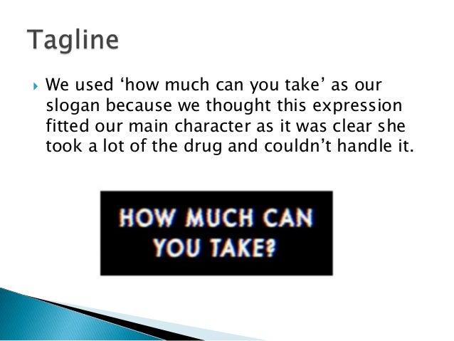 Task 2 for my media Slide 3