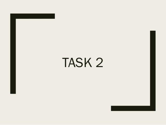 Task2.5
