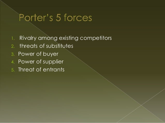 porter s 5 forces for air asia Expert assignment help on air asia porter analysis instant delivery @ $30 , payment via paypal.