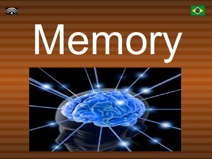 aspects of memory Memory is the faculty of the mind by which information is encoded, stored, and  retrieved  task due only to repetition – no new explicit memories have been  formed, but one is unconsciously accessing aspects of those previous  experiences.