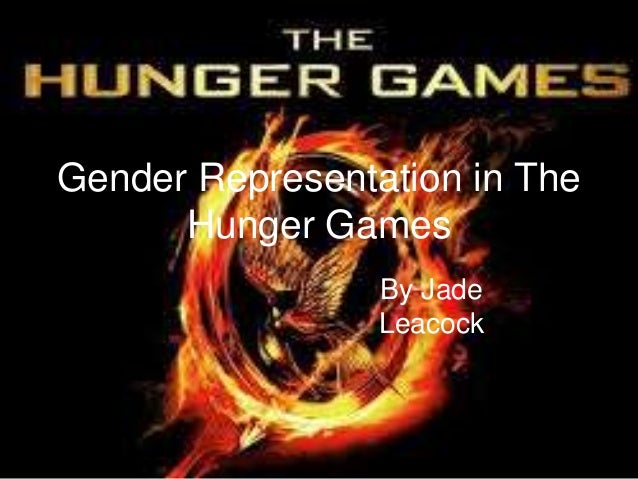 the hunger games a critique The hunger games begins on the day of the reaping in district 12 katniss everdeen, the story's 16-year-old narrator, sets out to meet her friend gale so t.