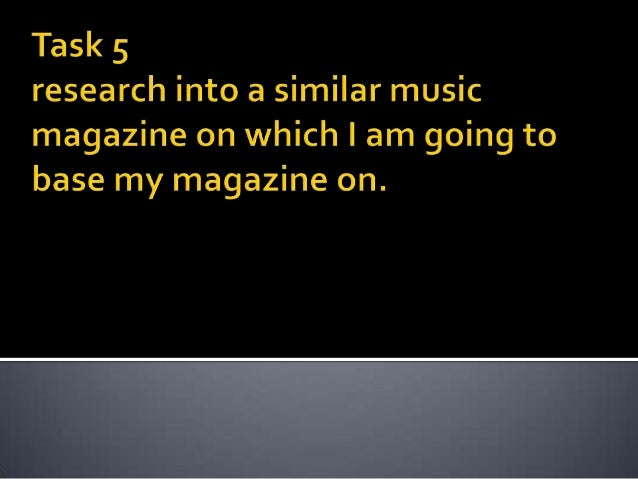 About Kerrang! magazine    Kerrang! is a UK based magazine devoted to rock music published by Bauer Media Group. It was f...