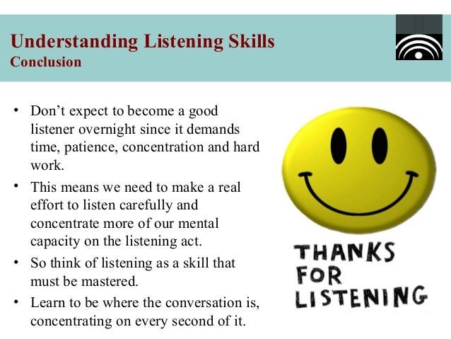 is speaking the most difficult skill Listening and speaking skills are vital to communication speaking is an active language skill and listening is a  do you find speaking the most difficult skill.