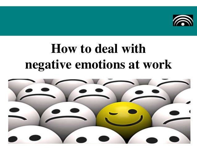 toxic emotions at work Organizational toxicity definition peter frost, toxic emotions at work: how compassionate managers handle pain and conflict book review, scandinavian journal of.